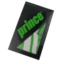 王子 Prince 高吸汗超長運動毛巾 全棉不退色 PTOWEL01-301
