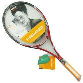 海德 Head YouTek Prestige Pro L6 网球拍 230001