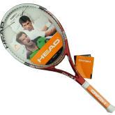 HEAD/海德 PCT Ti Smash 232001初学网球拍