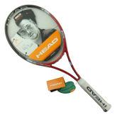 海德 Head YouTek IG Prestige Pro 网球拍 l6 230802