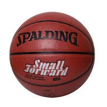 Spalding 斯伯丁籃球 74-102 NBA位置 小前鋒 PU材質