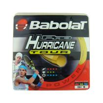 Babolat百宝力 Pro Hurricane Tour聚酯网球线(纳达尔用)