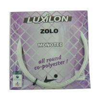 LUXILON 力士浪 Monotec zolo/18 WRZ9970 网球线