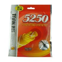 TAAN泰昂 5250 力量戰線 使用壽命長控制感強 網球線