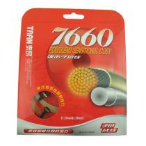 TAAN泰昂 TT7660 強韌子母線 網球拍線(球感,舒適,力量)