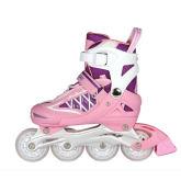2012新款 美洲狮MS835鸟巢/升级版851轮滑鞋/旱冰鞋/溜冰鞋