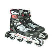 美洲獅 MS835L-12兒童成人直排輪滑鞋男女 溜冰鞋旱冰鞋滑冰鞋