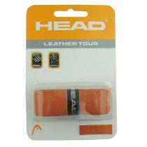 HEAD 海德 PerfectDamp 減震器 288104