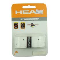 HEAD/海德 HydroSorb 內柄皮/底膠 285014