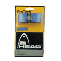 海德HEAD PROTECH  285024柄皮