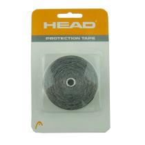 海德HEAD 高级护拍框带285018增加拍头重 网球拍 保护框