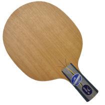 YASAKA 亞薩卡 YE3D ( Extra 3D) 乒乓球拍底版 茹琳代理