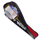 胜利/victor 尖峰60 (X60) 羽毛球拍 尖峰时刻 2012新款