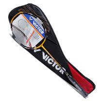 勝利/victor 尖峰60 (X60) 羽毛球拍 尖峰時刻