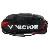 VICTOR/胜利 BR690ACE羽毛球包 商务型 矩形拍包