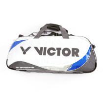 VICTOR/勝利 BR690ACE羽毛球包 商務型 矩形拍包