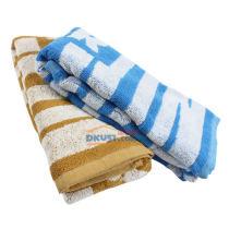 胜利VICTOR TW169 羽毛球 运动毛巾 柔软 舒适 吸汗