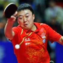 马琳专用乒乓球底板套胶(亚萨卡YEO+NEO天极2+蝴蝶大巴)
