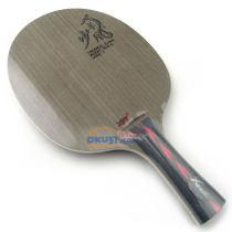 郗恩庭 少年風 LB-3 專業乒乓底板 專為青少年初學設計