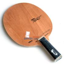 TIBHAR挺拔 探索 TEXO C7 乒乓底板 高品質7層碳木球板