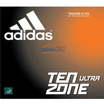 adidas阿迪达斯 tenzone ultra 最新款进口套胶