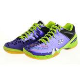 YONEX尤尼克斯SHB-01YLTD男款羽毛球鞋 红款