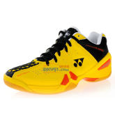 YONEX尤尼克斯SHB-01YLTD男款羽毛球鞋 大黄蜂