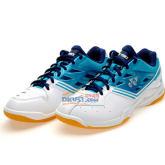 YONEX尤尼克斯羽毛球鞋SHB-F1NMX 绿松石 2013新款