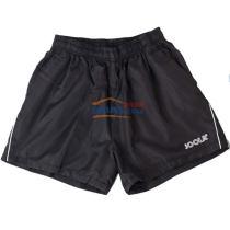 JOOLA優拉尤拉 新款655 專業乒乓球運動短褲