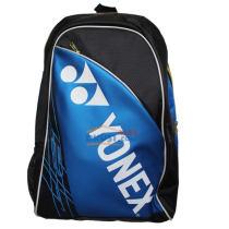 YONEX尤尼克斯 BAG-9312EX 羽毛球雙肩包(巡回賽基礎系列雙肩包)
