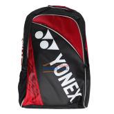 尤尼克斯YONEX羽毛球双肩包 BAG-9312EX(巡回赛系列双肩包)