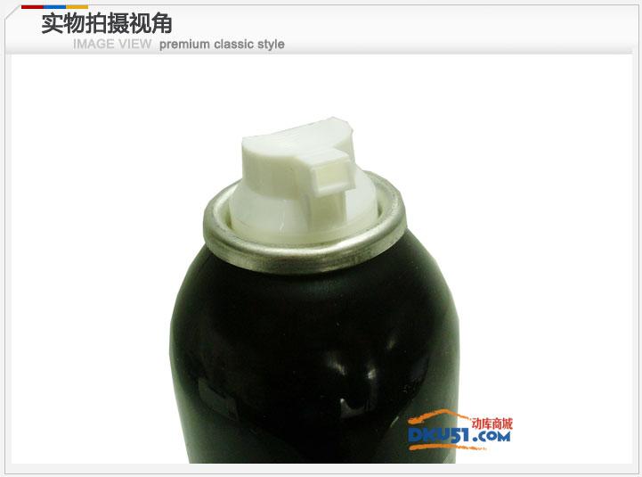 塔特尔泡沫清洁剂 增粘清洗剂 200ML