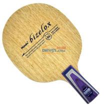 尼塔库nittaku BIZELOX 新555 NE-6674乒乓球底板