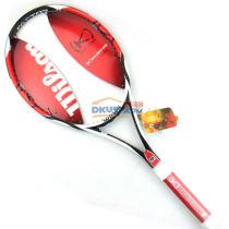 Wilson 维尔胜K95 K Six-One 95 T7864网球拍 欧版