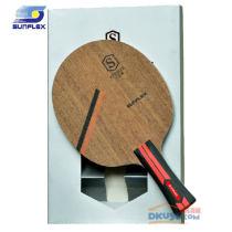 SUNFLEX德国阳光黑煞 STRIKER CFW 乒乓球底板(弧圈、推挡)