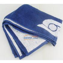 SUNFLEX陽光 SO110高檔乒乓球運動汗巾純棉毛巾