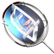 李寧/LINING超級碳系列UC3300全碳素羽毛球拍