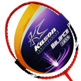 Kason凯胜 Balance 3600 全能型碳素超轻羽毛球拍