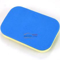 海綿擦 洗膠綿 -乒乓球膠皮套膠清潔綿