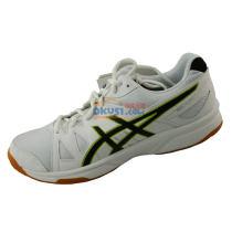 ASICS爱世克斯亚瑟士跨界王 M3 B400N-01901乒乓球鞋运动鞋