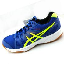 ASICS愛世克斯亞瑟士跨界王 M3 B400N-4204乒乓球鞋運動鞋