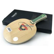挺拔TIBHAR爭霸MATCH乒乓底板(德國品質,國產價格)