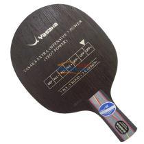 亞薩卡YEO7 POWER (YASAKA YEO7 POWER)乒乓底板 雞翅木面材