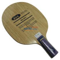 AVALLO 阿瓦拉BT-5 乒乓球底板 BT5(P555升級版)五夾經典