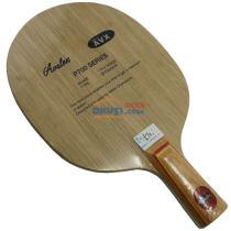 阿瓦拉 AVX-SP700 乒乓球底板(经典七夹重现)