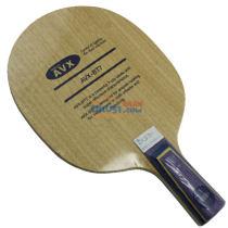 AVX阿瓦拉 BT7 原P777快攻弧圈型乒乓球拍底板