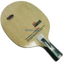 阿瓦拉 AVX-TOSIOS 钛纤维乒乓球底板(有速度,弹力大,透板好)