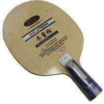 AVX阿瓦拉 AVX-J-TECH 木曾檜5層乒乓底板 超級檜木