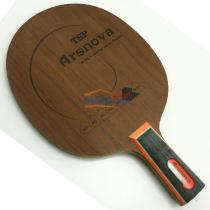 TSP大和 Arsnova TSP-21033 超轻中小学生使用乒乓球拍