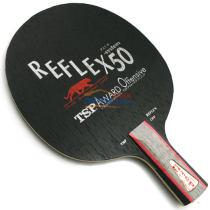 大和TSP-21653 AWARO OFFENSIVE  乒乓球拍底板(兩面攻球使用)